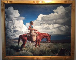 For Sale Westernamericanindianart Com Raunig Art